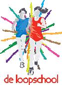Logo-De Loopschool--FC-a