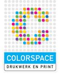 logocolorspace