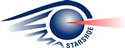 starshoe logo a