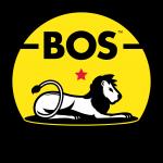 LOGO BOS