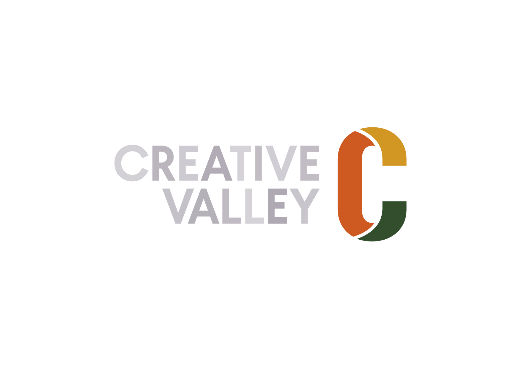 Creative-Valley-home-91